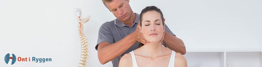 Nackspärr-behandling-för-ont-i-nacken-hos-Ontiryggen.se